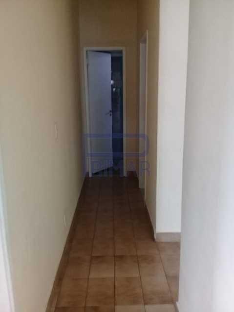 13 - Apartamento Para Alugar - Cachambi - Rio de Janeiro - RJ - 3745 - 14