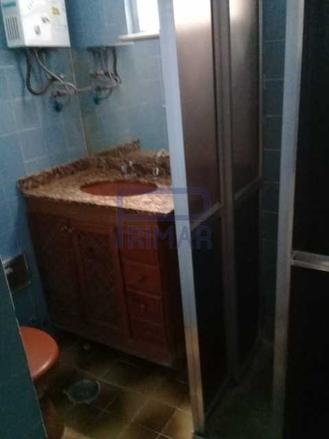 16 - Apartamento Para Alugar - Cachambi - Rio de Janeiro - RJ - 3745 - 16