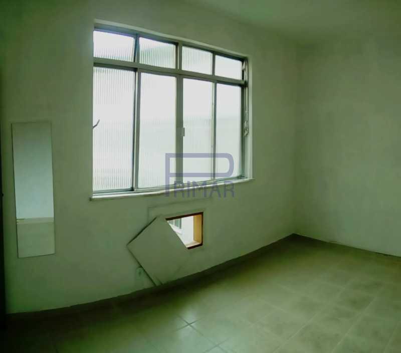 3 - Apartamento Para Alugar - Lins de Vasconcelos - Rio de Janeiro - RJ - 1641 - 3