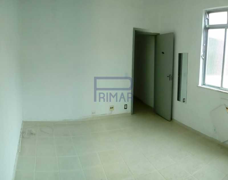 4 - Apartamento Para Alugar - Lins de Vasconcelos - Rio de Janeiro - RJ - 1641 - 4