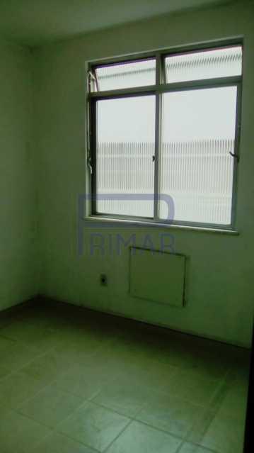 7 - Apartamento Para Alugar - Lins de Vasconcelos - Rio de Janeiro - RJ - 1641 - 7