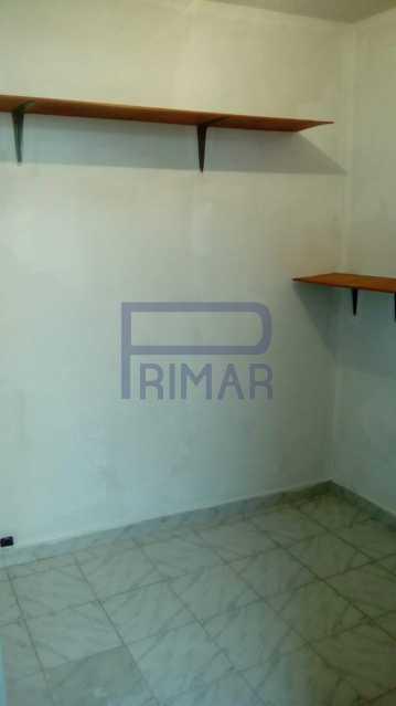 8 - Apartamento Para Alugar - Lins de Vasconcelos - Rio de Janeiro - RJ - 1641 - 8