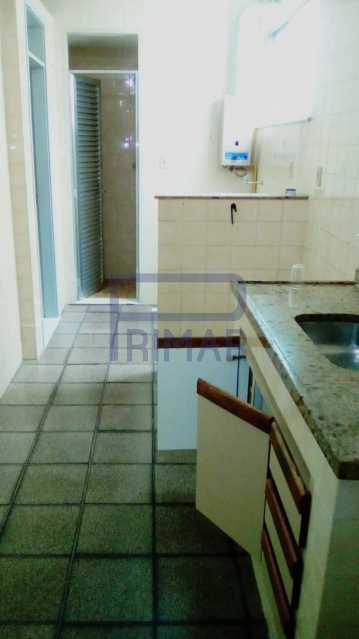 9 - Apartamento Para Alugar - Lins de Vasconcelos - Rio de Janeiro - RJ - 1641 - 9