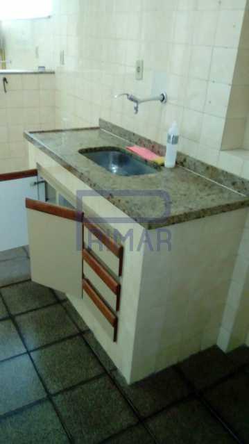 10 - Apartamento Para Alugar - Lins de Vasconcelos - Rio de Janeiro - RJ - 1641 - 10
