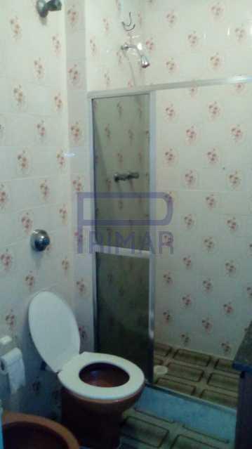 14 - Apartamento Para Alugar - Lins de Vasconcelos - Rio de Janeiro - RJ - 1641 - 14