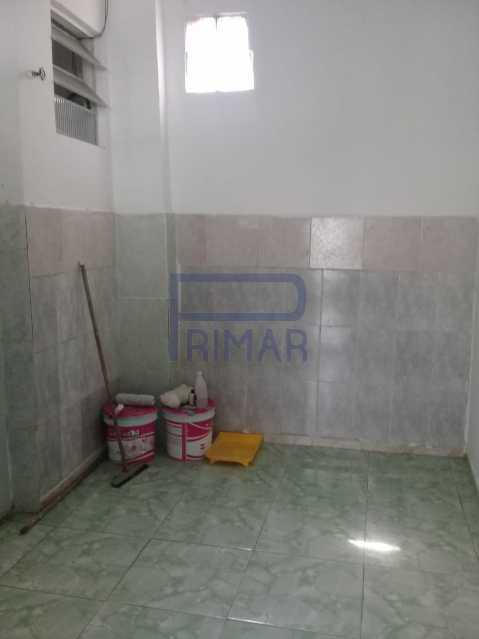 2 - Casa de Vila Para Alugar - Rocha Miranda - Rio de Janeiro - RJ - 1461 - 3