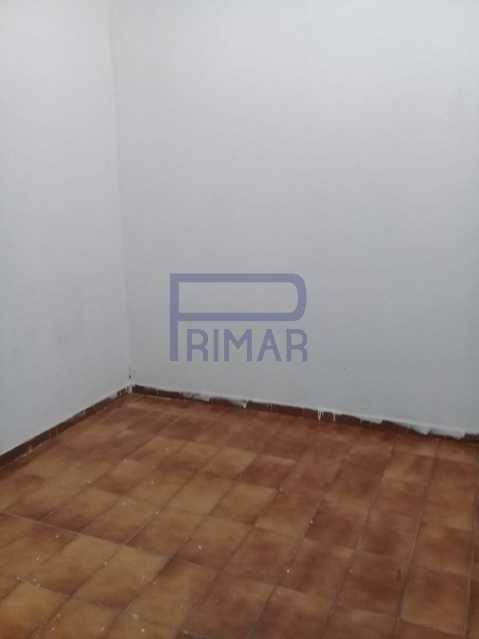 5 - Casa de Vila Para Alugar - Rocha Miranda - Rio de Janeiro - RJ - 1461 - 6