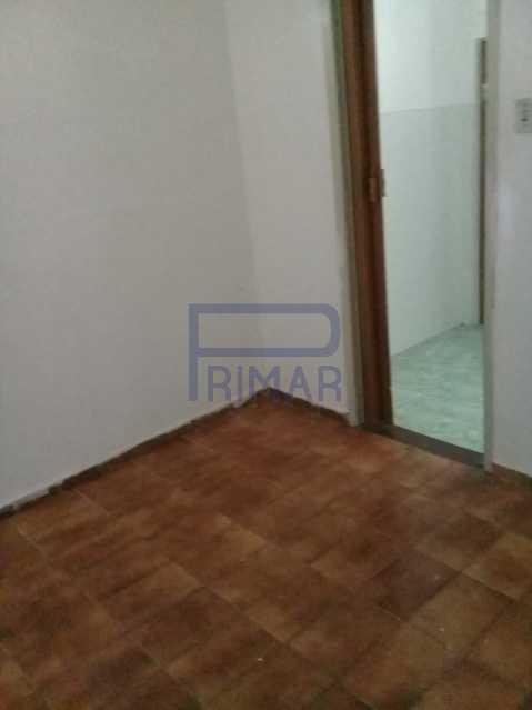 7 - Casa de Vila Para Alugar - Rocha Miranda - Rio de Janeiro - RJ - 1461 - 8