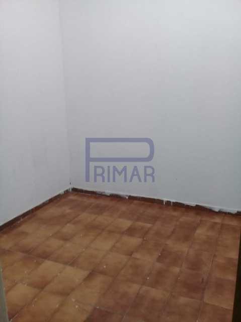 8 - Casa de Vila Para Alugar - Rocha Miranda - Rio de Janeiro - RJ - 1461 - 9