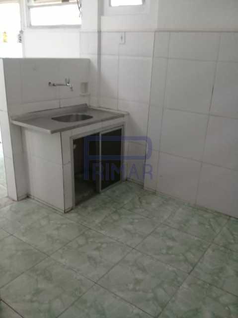 9 - Casa de Vila Para Alugar - Rocha Miranda - Rio de Janeiro - RJ - 1461 - 10