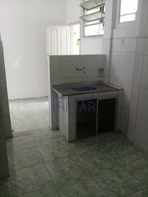 10 - Casa de Vila Para Alugar - Rocha Miranda - Rio de Janeiro - RJ - 1461 - 11