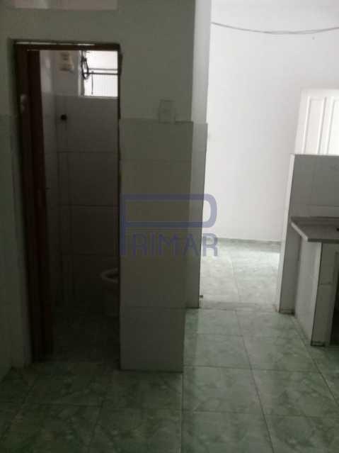 14 - Casa de Vila Para Alugar - Rocha Miranda - Rio de Janeiro - RJ - 1461 - 15