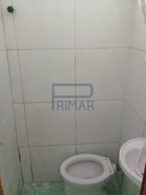 16 - Casa de Vila Para Alugar - Rocha Miranda - Rio de Janeiro - RJ - 1461 - 17