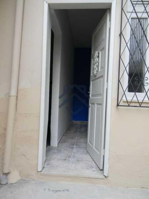 2 - Casa de Vila para alugar Rua Venceslau,Méier, Méier e Adjacências,Rio de Janeiro - R$ 800 - 661 - 3