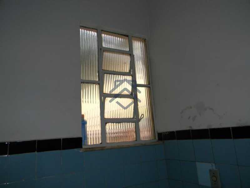 13 - Casa de Vila para alugar Rua Venceslau,Méier, Méier e Adjacências,Rio de Janeiro - R$ 800 - 661 - 14