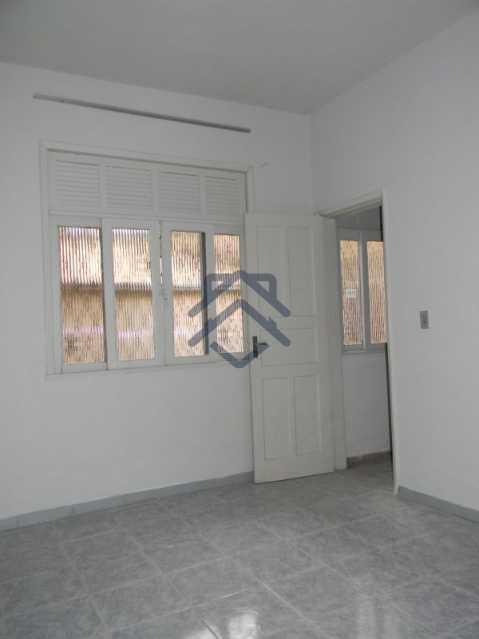 21 - Casa de Vila para alugar Rua Venceslau,Méier, Méier e Adjacências,Rio de Janeiro - R$ 800 - 661 - 22