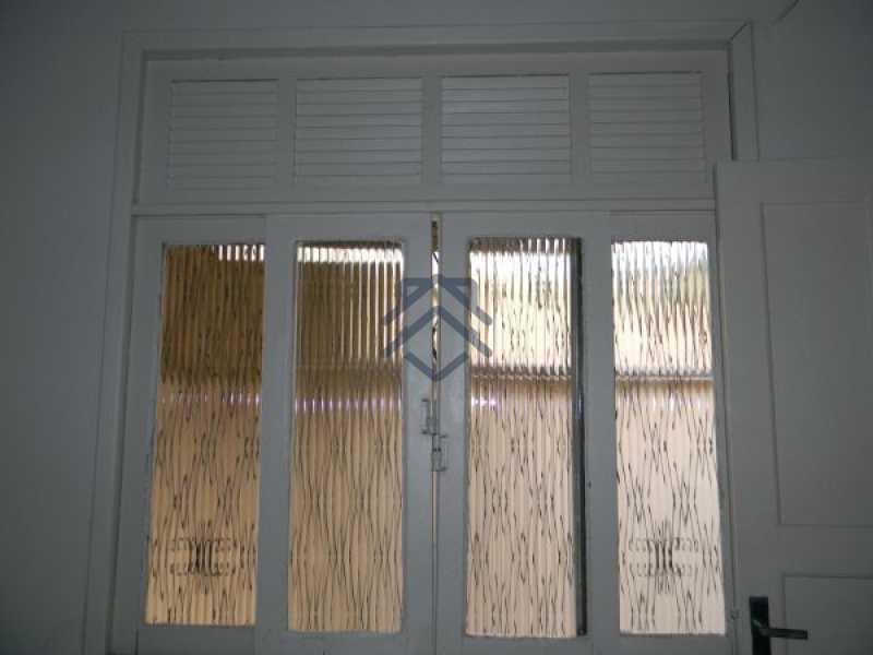 22 - Casa de Vila para alugar Rua Venceslau,Méier, Méier e Adjacências,Rio de Janeiro - R$ 800 - 661 - 23