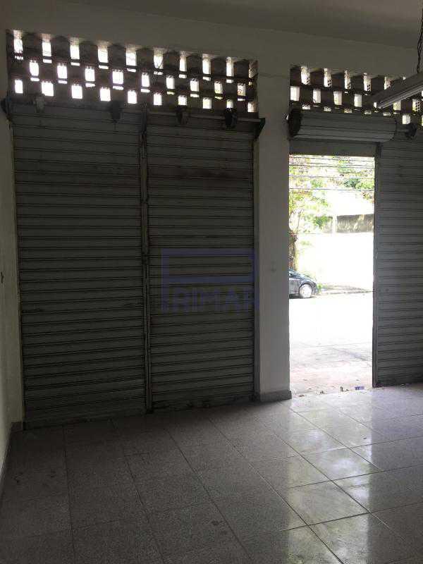 08 - Loja Taquara, Jacarepaguá,Rio de Janeiro, RJ Para Alugar, 50m² - 777 - 8