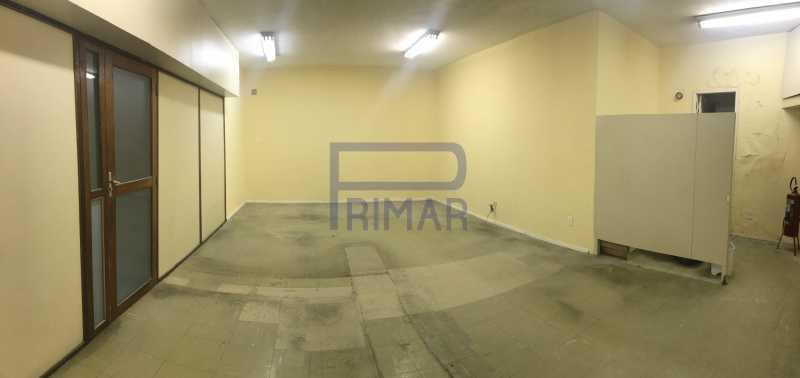 IMG_1726 - Loja Para Venda ou Aluguel - Méier - Rio de Janeiro - RJ - MELJ00050 - 3