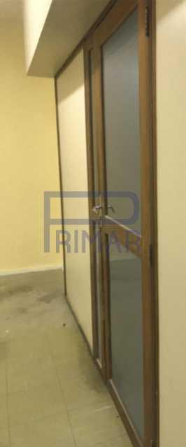IMG_1730 - Loja Para Venda ou Aluguel - Méier - Rio de Janeiro - RJ - MELJ00050 - 5