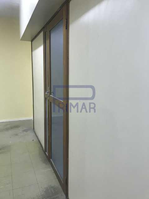 IMG_1732 - Loja Para Venda ou Aluguel - Méier - Rio de Janeiro - RJ - MELJ00050 - 7