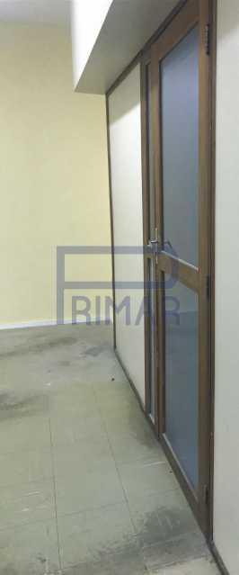 IMG_1733 - Loja Para Venda ou Aluguel - Méier - Rio de Janeiro - RJ - MELJ00050 - 8