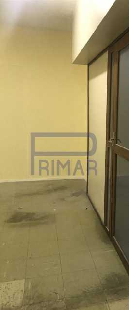 IMG_1735 - Loja Para Venda ou Aluguel - Méier - Rio de Janeiro - RJ - MELJ00050 - 10