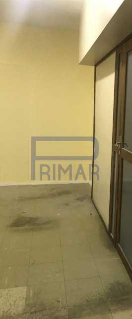 IMG_1736 - Loja Para Venda ou Aluguel - Méier - Rio de Janeiro - RJ - MELJ00050 - 11