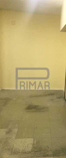 IMG_1737 - Loja Para Venda ou Aluguel - Méier - Rio de Janeiro - RJ - MELJ00050 - 12