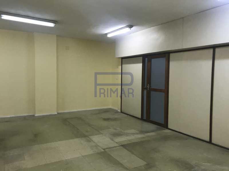 IMG_1739 - Loja Para Venda ou Aluguel - Méier - Rio de Janeiro - RJ - MELJ00050 - 14