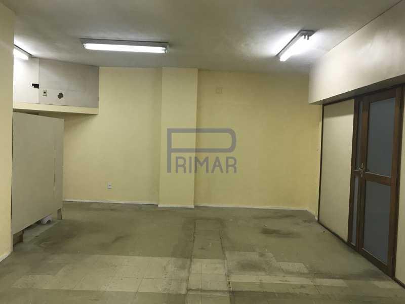 IMG_1740 - Loja Para Venda ou Aluguel - Méier - Rio de Janeiro - RJ - MELJ00050 - 16