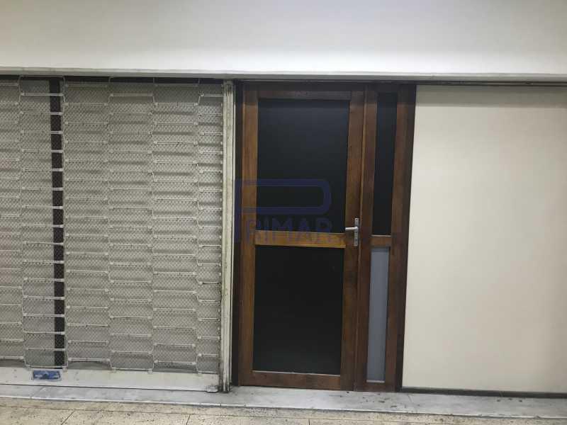 IMG_1744 - Loja Para Venda ou Aluguel - Méier - Rio de Janeiro - RJ - MELJ00050 - 15
