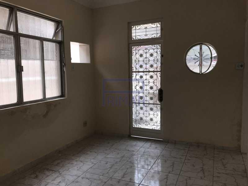 IMG_1550 - Casa À Venda - Todos os Santos - Rio de Janeiro - RJ - MECA3011 - 8