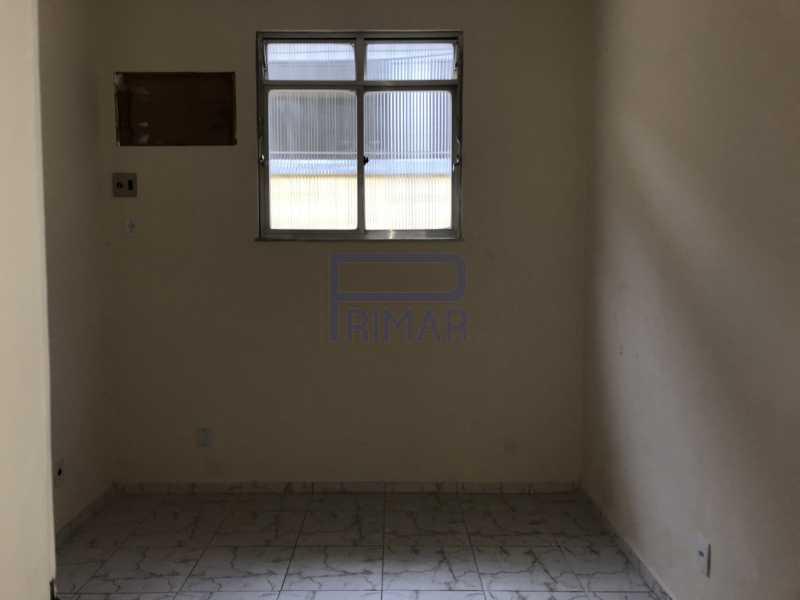 IMG_1551 - Casa À Venda - Todos os Santos - Rio de Janeiro - RJ - MECA3011 - 9