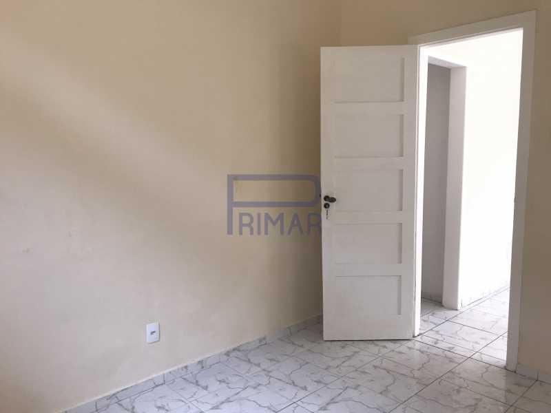 IMG_1553 - Casa À Venda - Todos os Santos - Rio de Janeiro - RJ - MECA3011 - 10