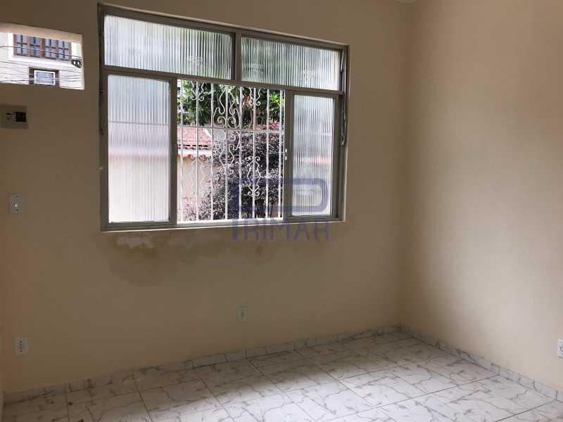 IMG_1554 - Casa À Venda - Todos os Santos - Rio de Janeiro - RJ - MECA3011 - 11