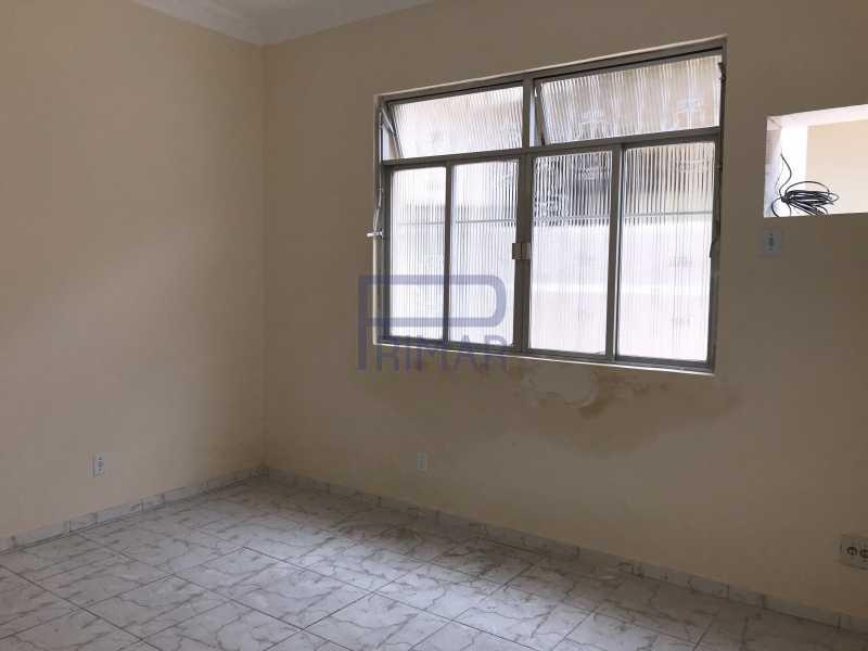 IMG_1556 - Casa À Venda - Todos os Santos - Rio de Janeiro - RJ - MECA3011 - 13
