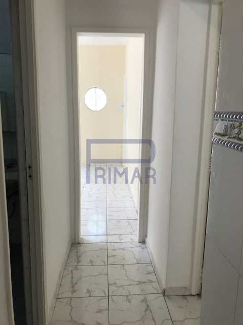 IMG_1560 - Casa À Venda - Todos os Santos - Rio de Janeiro - RJ - MECA3011 - 14