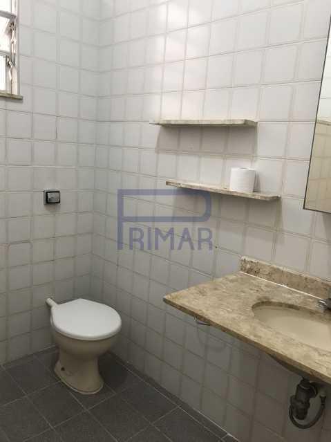 IMG_1561 - Casa À Venda - Todos os Santos - Rio de Janeiro - RJ - MECA3011 - 15