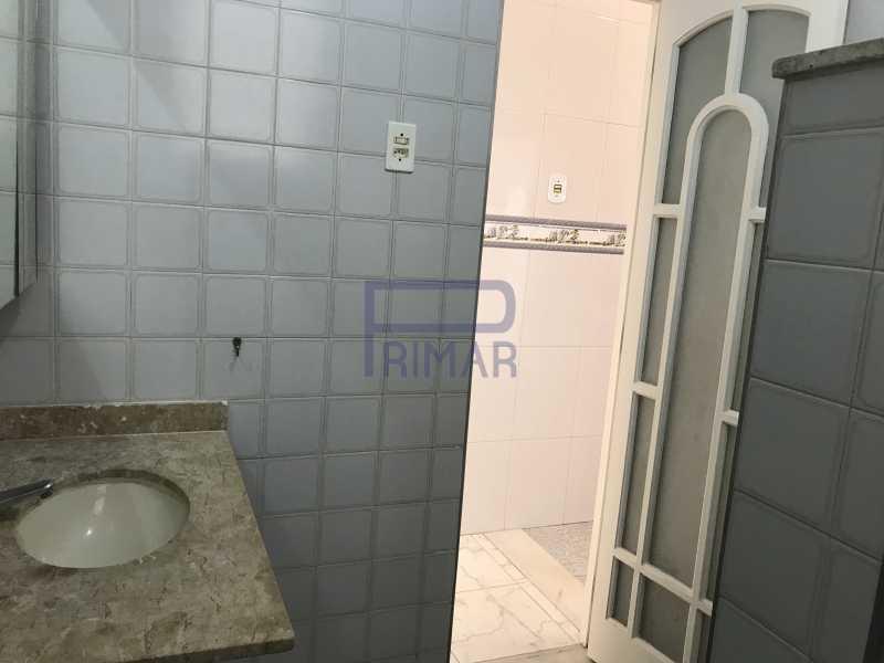 IMG_1562 - Casa À Venda - Todos os Santos - Rio de Janeiro - RJ - MECA3011 - 16