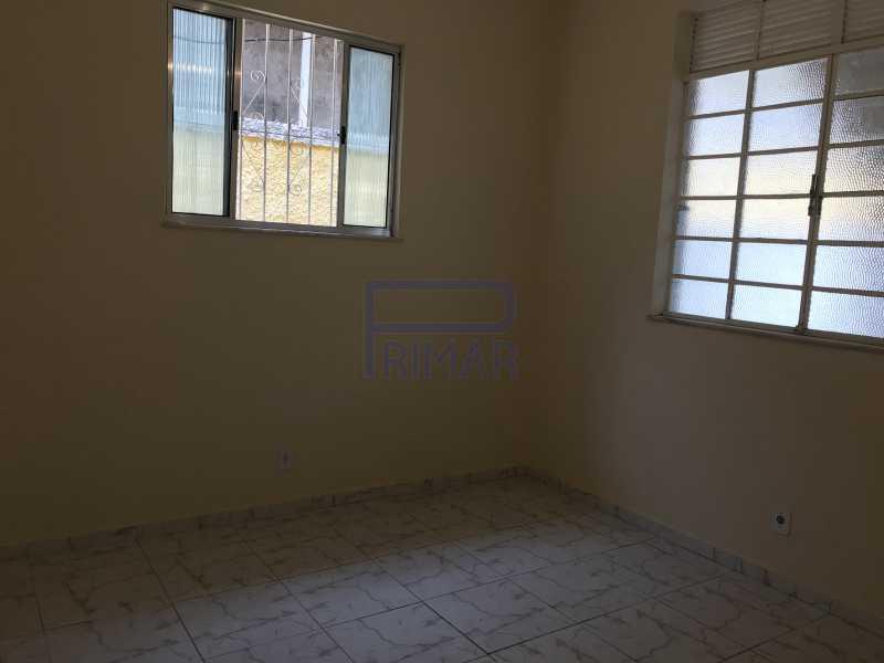 IMG_1570 - Casa À Venda - Todos os Santos - Rio de Janeiro - RJ - MECA3011 - 20