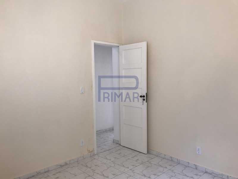 IMG_1572 - Casa À Venda - Todos os Santos - Rio de Janeiro - RJ - MECA3011 - 21