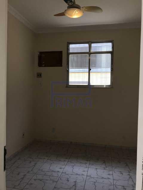 IMG_1574 - Casa À Venda - Todos os Santos - Rio de Janeiro - RJ - MECA3011 - 22