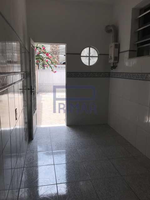 IMG_1599 - Casa À Venda - Todos os Santos - Rio de Janeiro - RJ - MECA3011 - 27