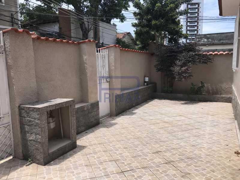 IMG_1602 - Casa À Venda - Todos os Santos - Rio de Janeiro - RJ - MECA3011 - 29