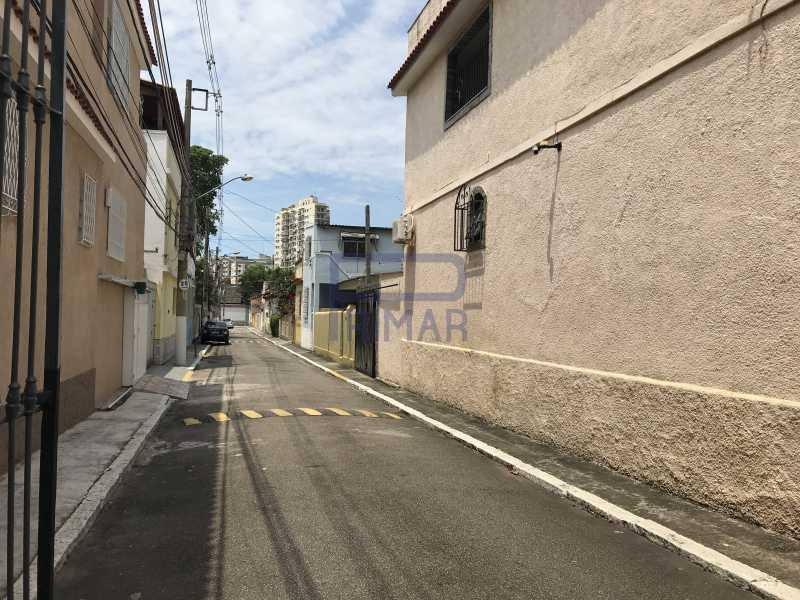 IMG_1604 - Casa À Venda - Todos os Santos - Rio de Janeiro - RJ - MECA3011 - 31