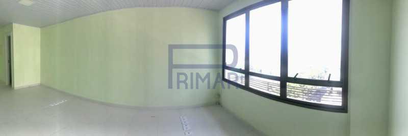 7 - Sala Comercial Para Alugar - Inhaúma - Rio de Janeiro - RJ - MESL00021 - 8