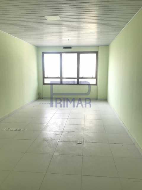 14 - Sala Comercial Para Alugar - Inhaúma - Rio de Janeiro - RJ - MESL00021 - 15