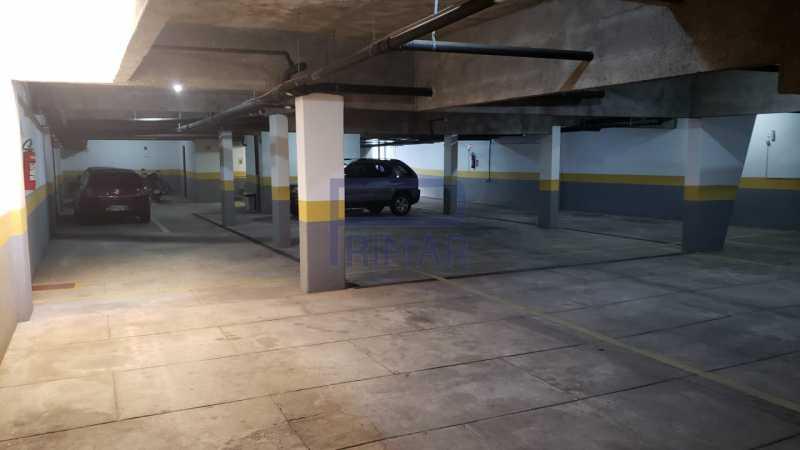 07 - Cobertura Para Alugar - Recreio dos Bandeirantes - Rio de Janeiro - RJ - MEAP30028 - 8