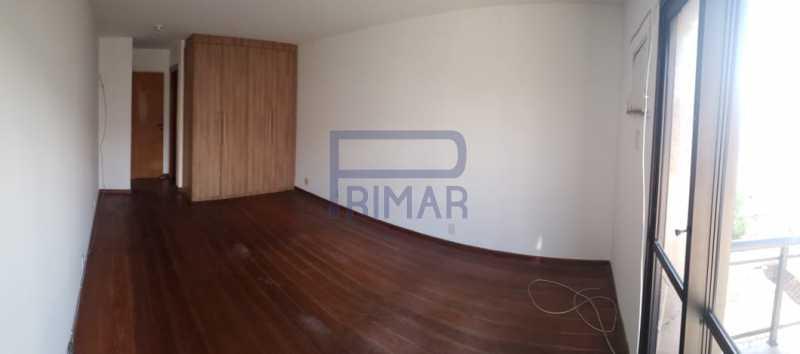 12 - Cobertura Para Alugar - Recreio dos Bandeirantes - Rio de Janeiro - RJ - MEAP30028 - 13